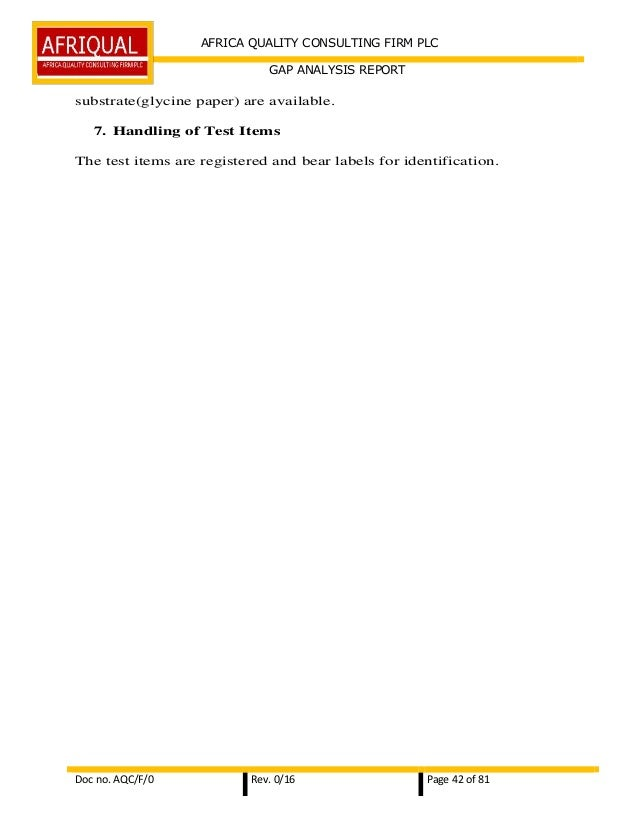 plc research paper Journal of engineering research and applications (ijera) issn: 2248-9622   abstract-- this paper describes modeling and  unit is designed using plc.