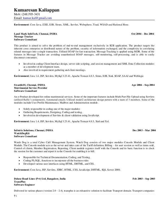 sample resume for professor position an essay on a case of