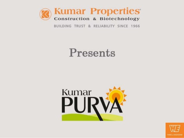 http://www.kumarworld.com/apartments-pune/Kumar-Purva-Hadapsar/Where Everything Blends Beautifully - Flats for Sale in Had...