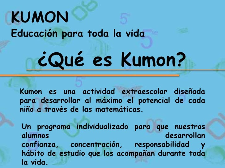 Excepcional Matemáticas De Kumon Hojas De Trabajo Descarga Gratuita ...