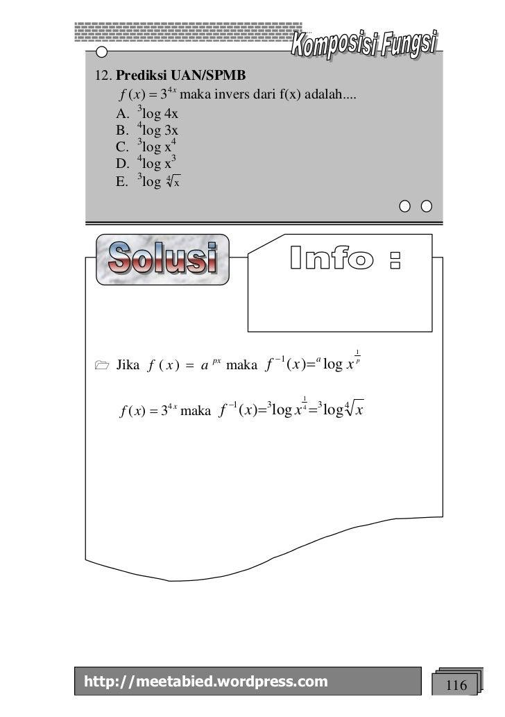 Kumpulan rumus-cepat-matematika