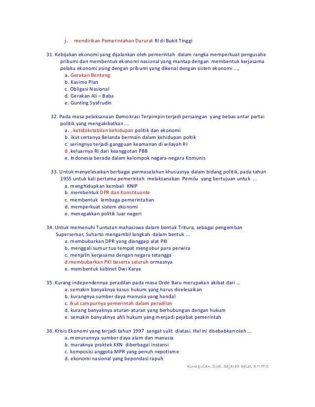 Contoh Soal Essay Kerjasama Ekonomi Internasional Paper Writers For