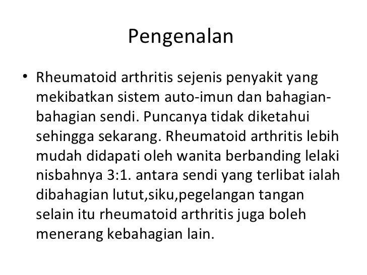 Sakit tulang atas perut