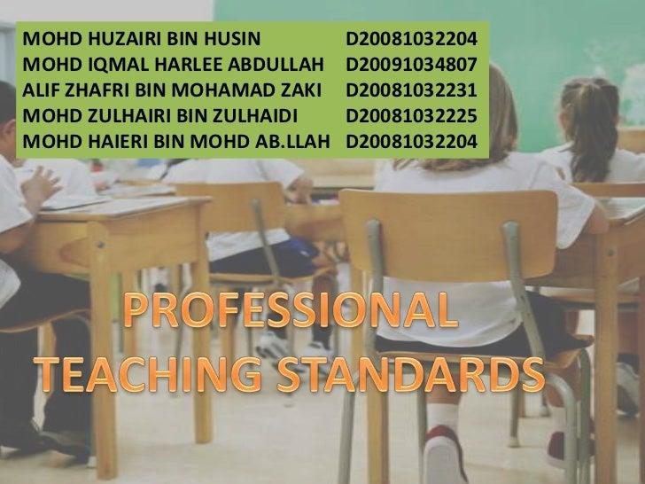 MOHD HUZAIRI BIN HUSIN         D20081032204MOHD IQMAL HARLEE ABDULLAH     D20091034807ALIF ZHAFRI BIN MOHAMAD ZAKI   D2008...