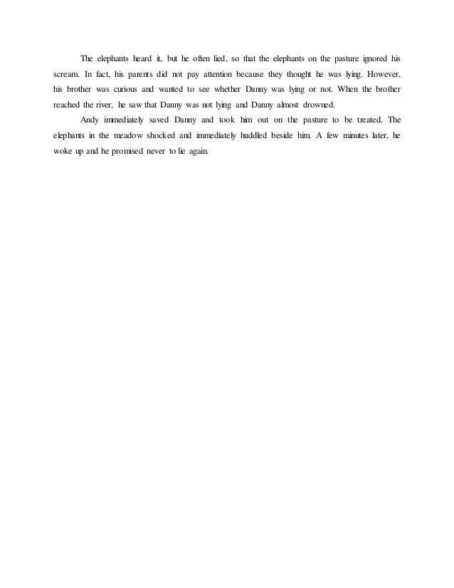 contoh dongeng dalam bahasa sunda si kancil   added by users