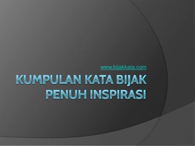 www.bijakkata.com
