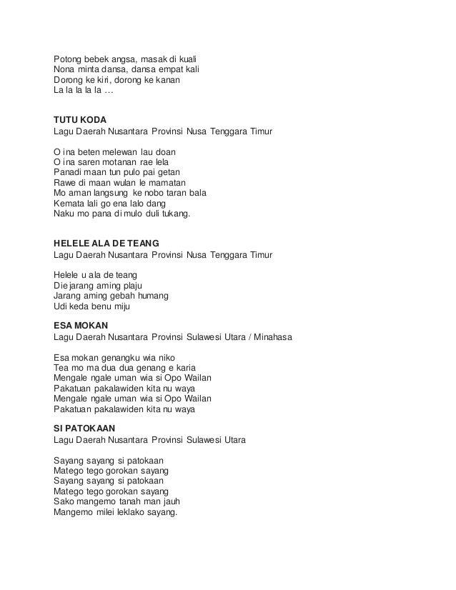 Image Result For Bebek Potong