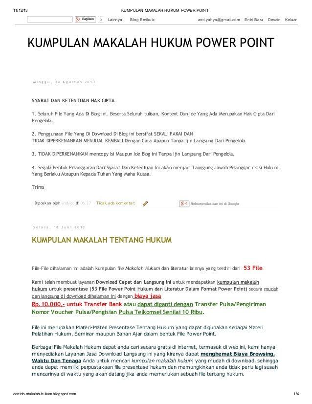 Contoh Penulisan Tesis Bab 1 Buy Essays Online From Successful Essay Homeworknowcomlink Web Fc2 Com