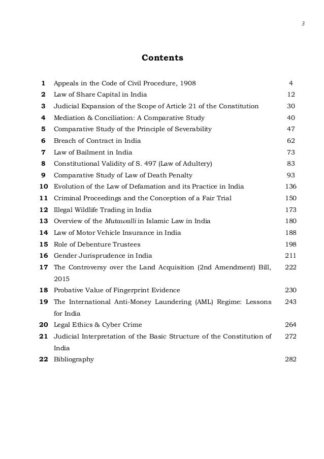 https://image.slidesharecdn.com/kunalbasulawessaycompendium-160526113055/95/essays-on-contemporary-legal-issues-in-india-4-638.jpg?cb\u003d1464262386