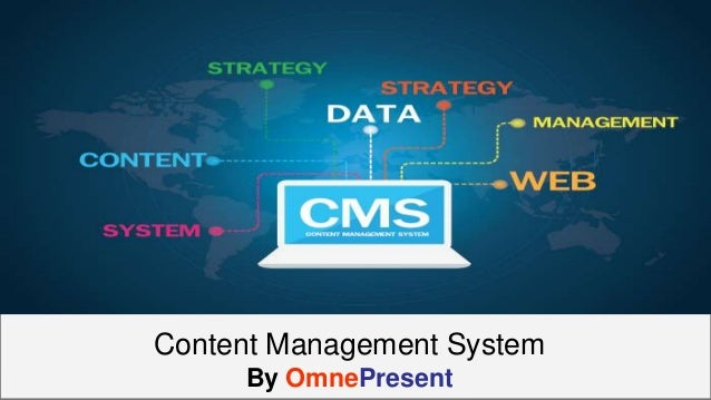 www.omnepresent.com Content Management System By OmnePresent