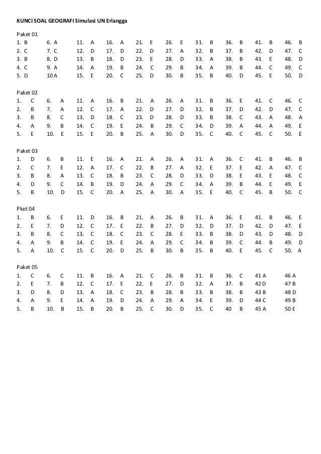Jawaban Soal Matematika Paket C Ips Soal Ujian Nasional Matematika Sma Ma Paket 57 Tahun Rpp
