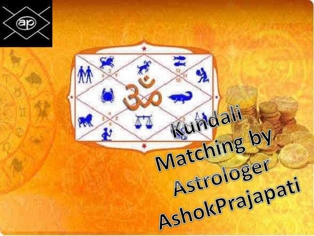 Matchmaking kundali.com