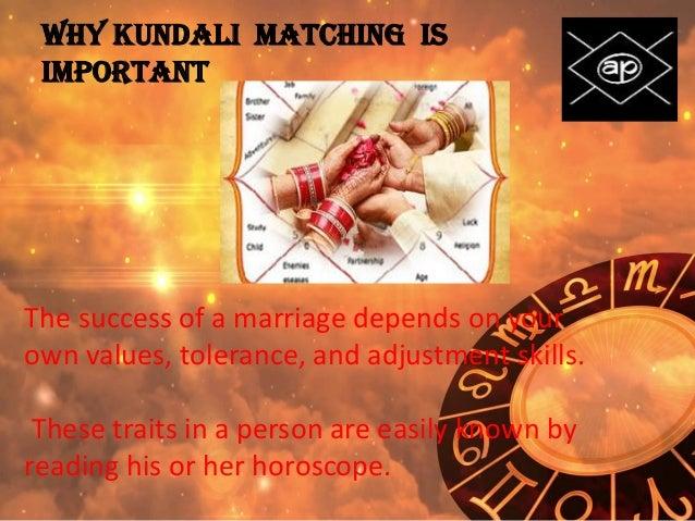 Kundali Matching | Ashokprajapati