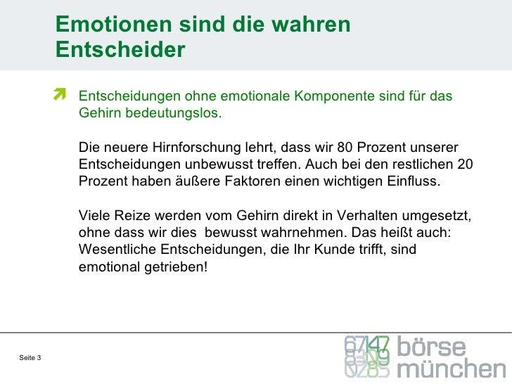 Kundenpsychologie1 Slide 3