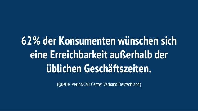 wish kundenservice deutschland