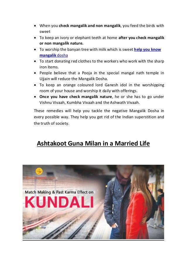 libero Hindi Kundli match making software siti di incontri per 14 15 anni di età