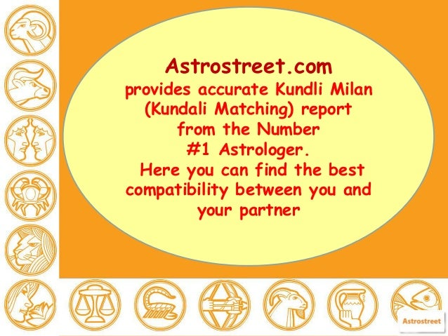 Learn Astrology Charts Basics Astro-Kundali : Vedic & KP ...