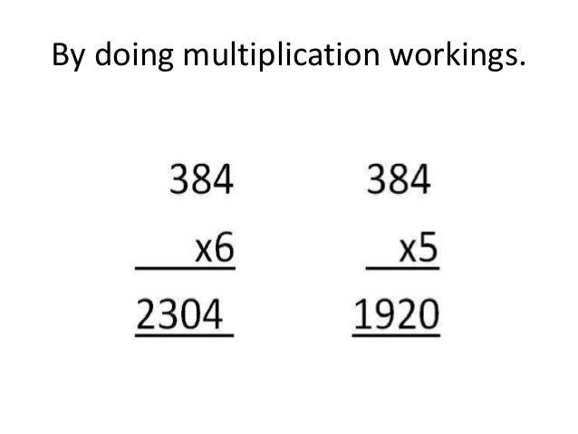 Kungfu math p3 slide5 (division)
