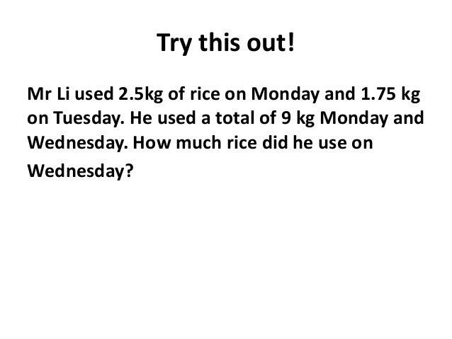 Kungfu math p4 slide15 (division decimal)pdf