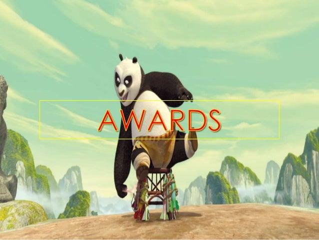 "Poffen Tomaioes reporied ihai 7% of i74 criiics gave ihe film a posiiive review wiih ine consensuses,  ""Kung Fu Panda has ..."