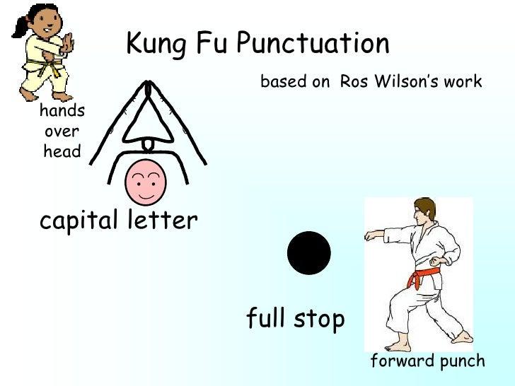 Watch Kung Fu Panda 3 (2016) Full Movie on FMovies.to