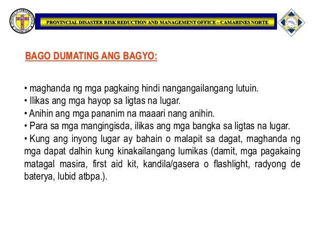 Pag-repack ng relief goods, itinigil ng DSWD Visayas dahil kulang ang NFA rice