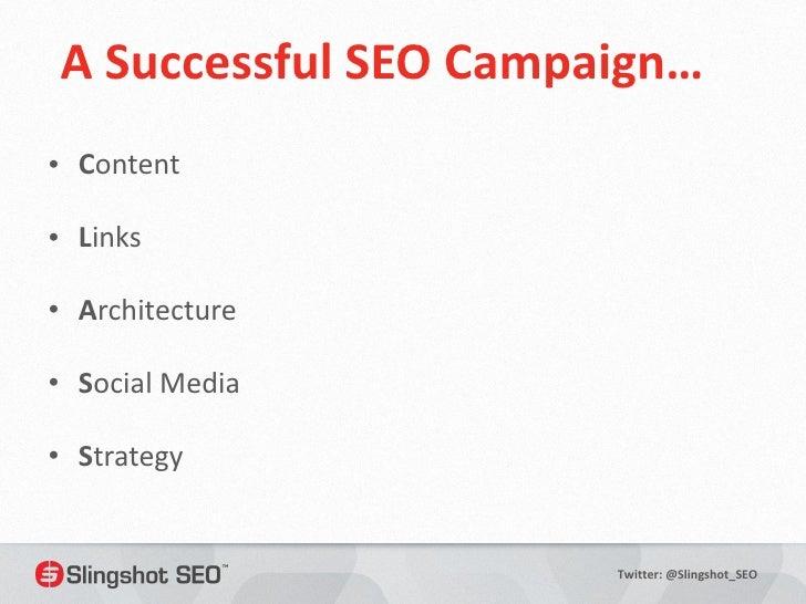 Slingshot SEO Gives Us a Look at Google Click-Through Rates