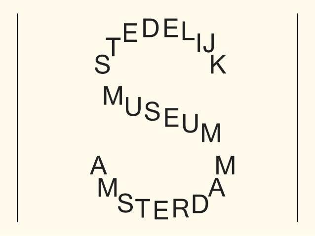 Suzanna Héman assistent conservator prenten, tekeningen & kunstenaarsboeken s.heman@stedelijk.nl