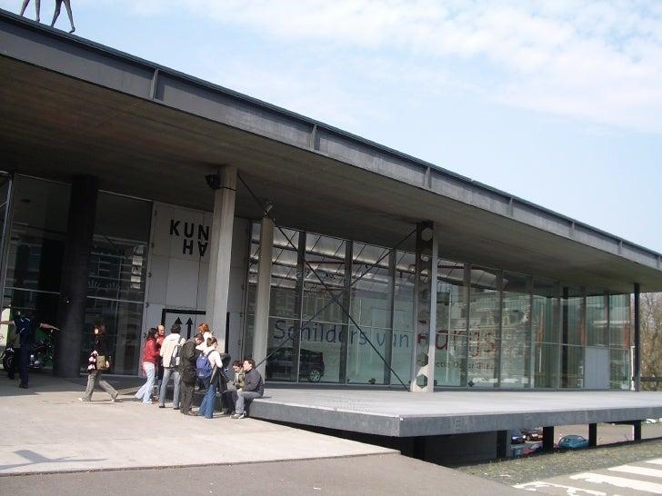 Kunsthal