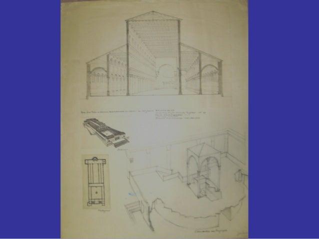 Kunsthistorisch (bord)schetsen Slide 2