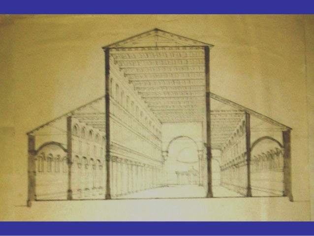 Kunsthistorisch (bord)schetsen Slide 3