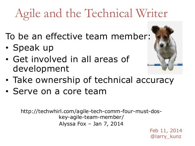 technical writing opportunities Technical writing skills how can you monetize your writing what are employers  looking for read more to see how to land a technical writing.