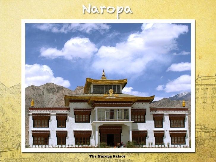 Kunzum: Ladakh - The Buddhist Circuit