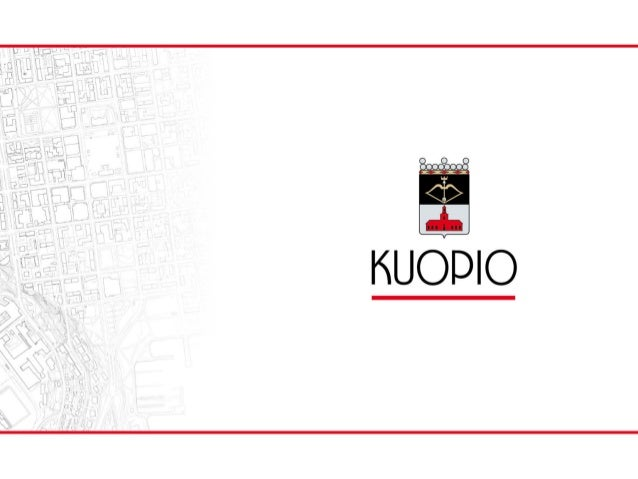 TULEVAISUUDEN TURVALLINEN KOTIHOITO Ideaklinikka yrittäjille Giga-koulutustila Technopolis Keskiviikko 21.1.2015 klo 13-16