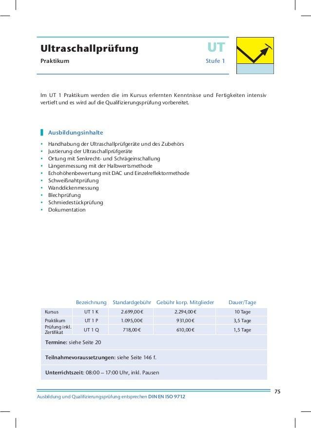 Kursusprogramm 2014
