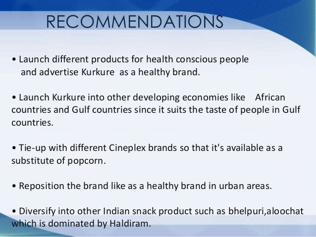 sales promotion of kurkure Marketing mix of kurkure analyses the brand/company which covers 4ps (product, price, place, promotion) kurkure marketing mix explains the business & marketing strategies of the brand.