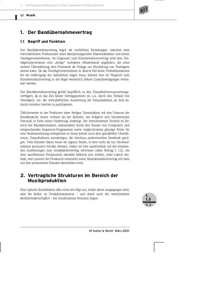 Charmant Kostenlose Rechtliche Vertragsvorlage Zeitgenössisch ...