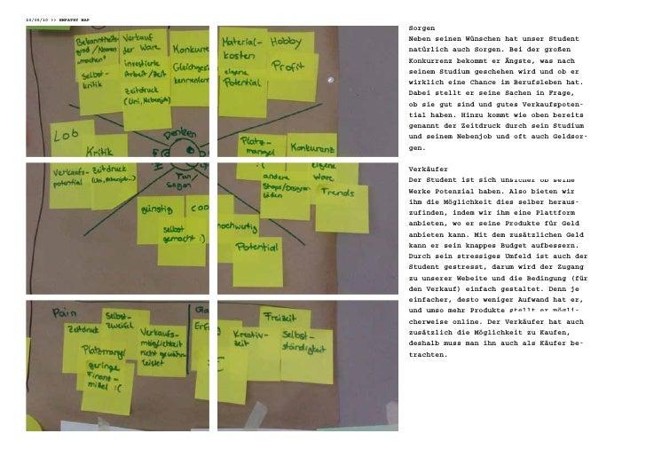 27/05/10 WiReFRames     Der einstieg in die Umsetzung begann mit dem ersten Ausarbeiten des Grundaufbaus der Startseite de...