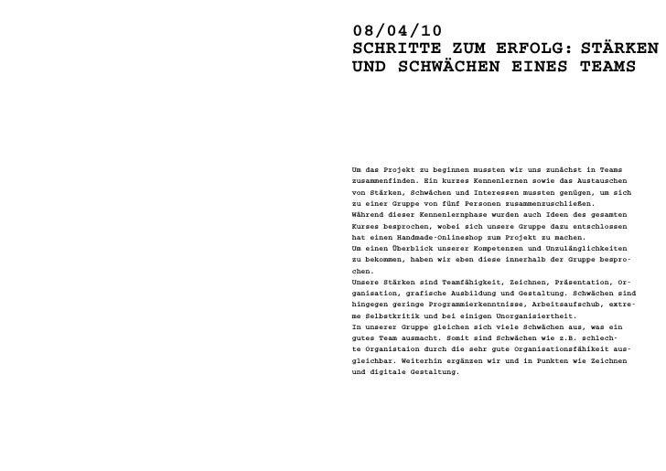08/04/10 ideenFindunG     nachdem wir uns unserer kompetenzen bewusst waren, setzten wir eine ideenskizze an. Unsere grobe...