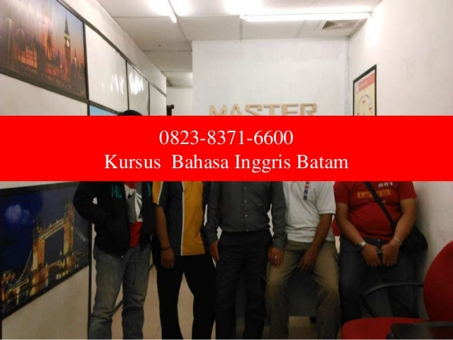 pelatihan perdagangan opsi di bangalore
