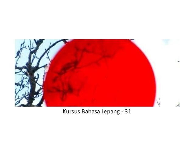 free  kamus bahasa jepang pdf