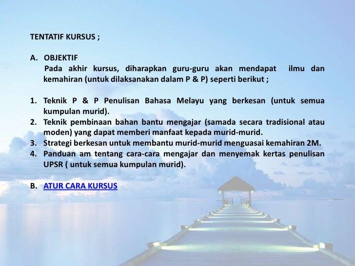 Aktiviti 1Tontonan video (sampel) Teknik P & P bahasa Melayu Penulisan (Ulasan NilaiMurni dan Pengajaran – Bahagian C kert...