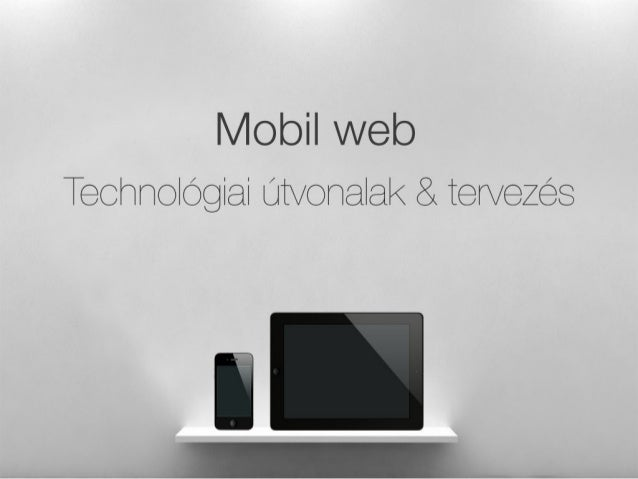 http://mashable.com/2012/12/11/responsive-web-design/http://viget.com/advance/responsive-design-an-overviewhttp://designsu...