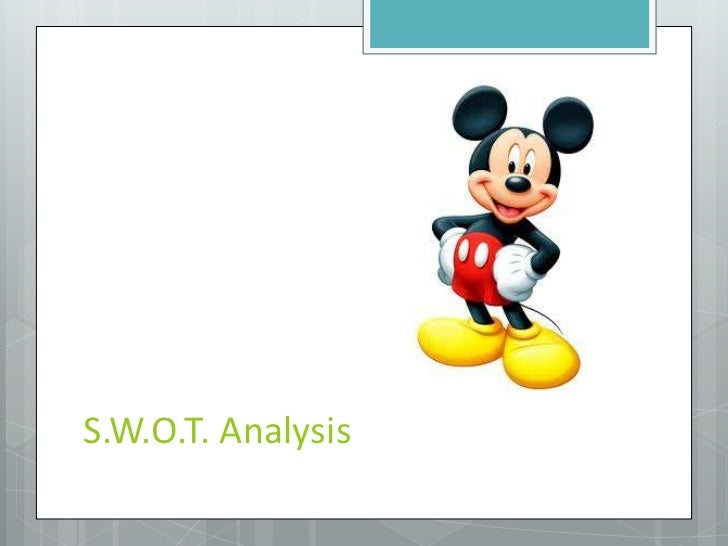s w o t analysis curb records With these swot analysis examples, you can easily understand how you can use swot analysis to analyze a business situation in a comprehensive way.