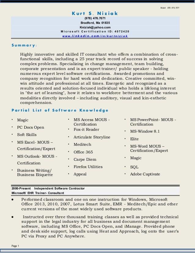 Contemporary Free Resume Cheat Sheet Pattern - Professional Resume ...