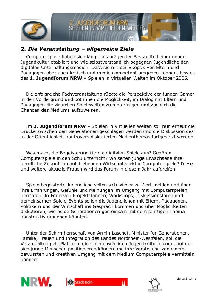 Nett Kreatives Freies Wort Der Vorlagen Wieder Aufnehmen Fotos ...