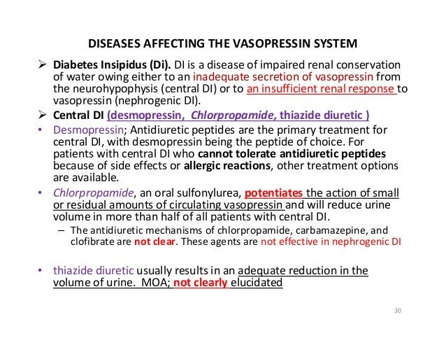 usa pharmacy online viagra no prescription