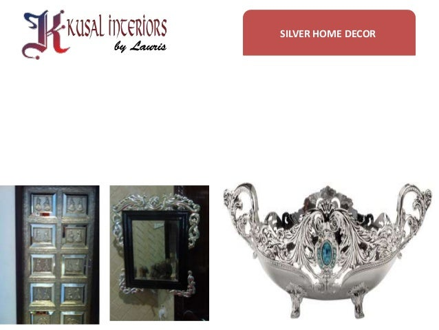 Luxury Home Decor Stores In Delhi