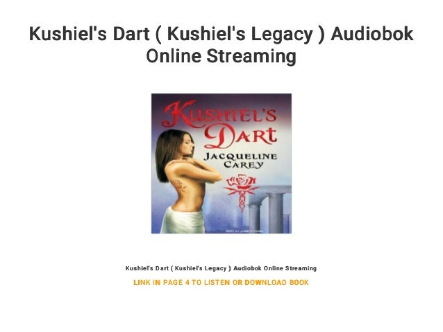 Kushiel's Dart ( Kushiel's Legacy ) Audiobok Online Streaming on terre d'ange map, malazan world map, randland map, camorr map, tamil map,