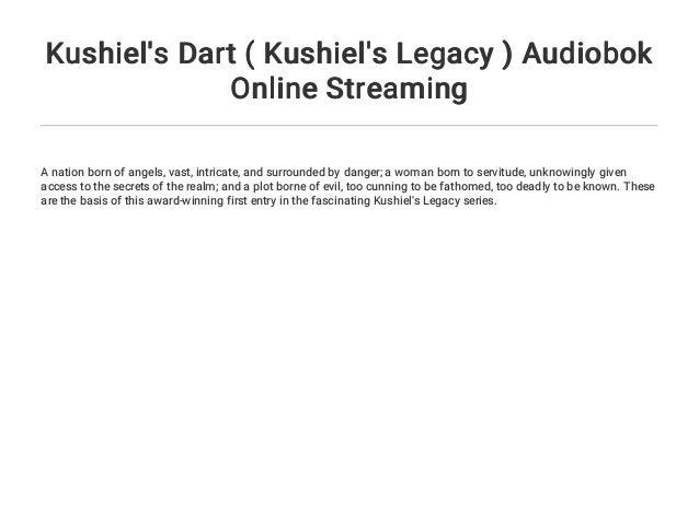 Kushiel's Dart ( Kushiel's Legacy ) Audiobok Online Streaming on malazan world map, terre d'ange map, randland map, tamil map, camorr map,